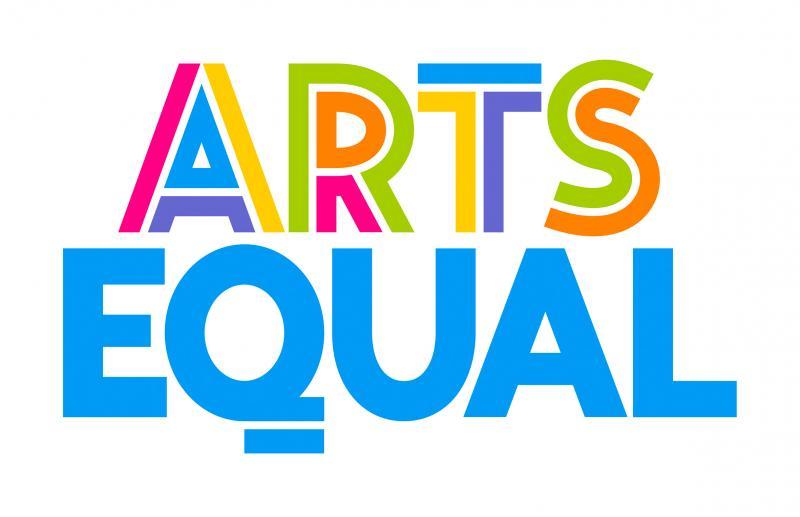 ArtsEqual tunnus