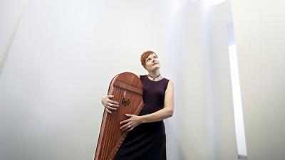 Pauliina Syrjälä