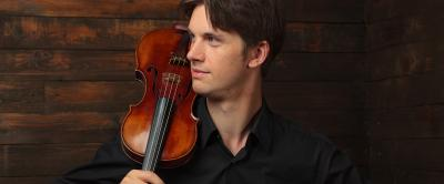 Sebastian Silén