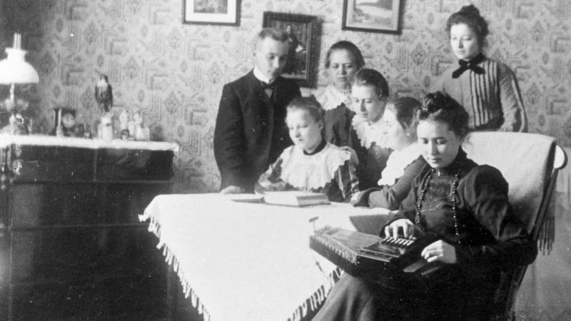 Sitras spelare från 1900-talet