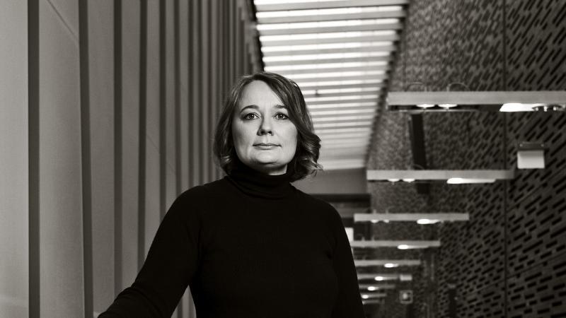 Susanna Välimäki