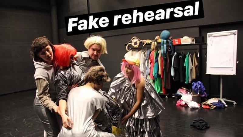 Fake_rehearsal_2020_photo_Maia_Nowack