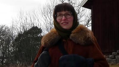 Pia Siirala