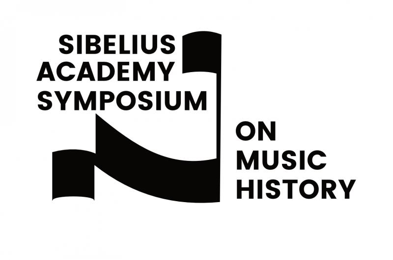 Sibelius Academy on Music History