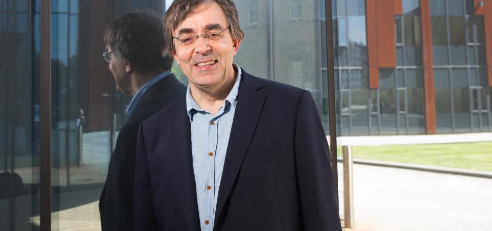 Franco Bianchini