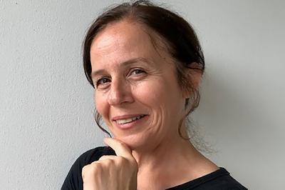Dr. Violeta Simjanovska