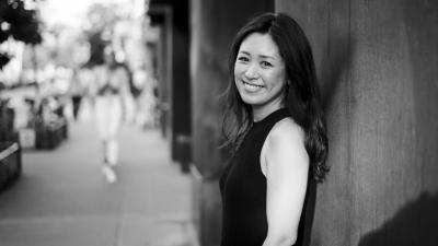 Mariko Furukawa