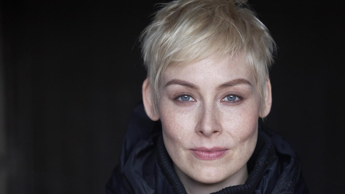 Laura Lindstedt Kuvaaja Heini Lehväslaiho