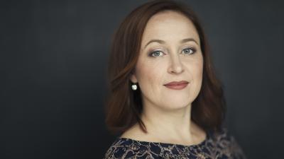 Kajsa Dahlbäck