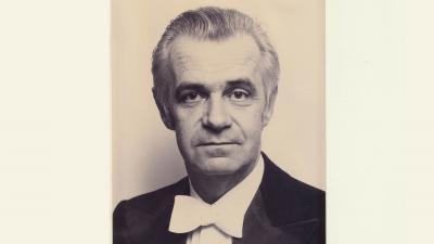 Igor Bezrodny