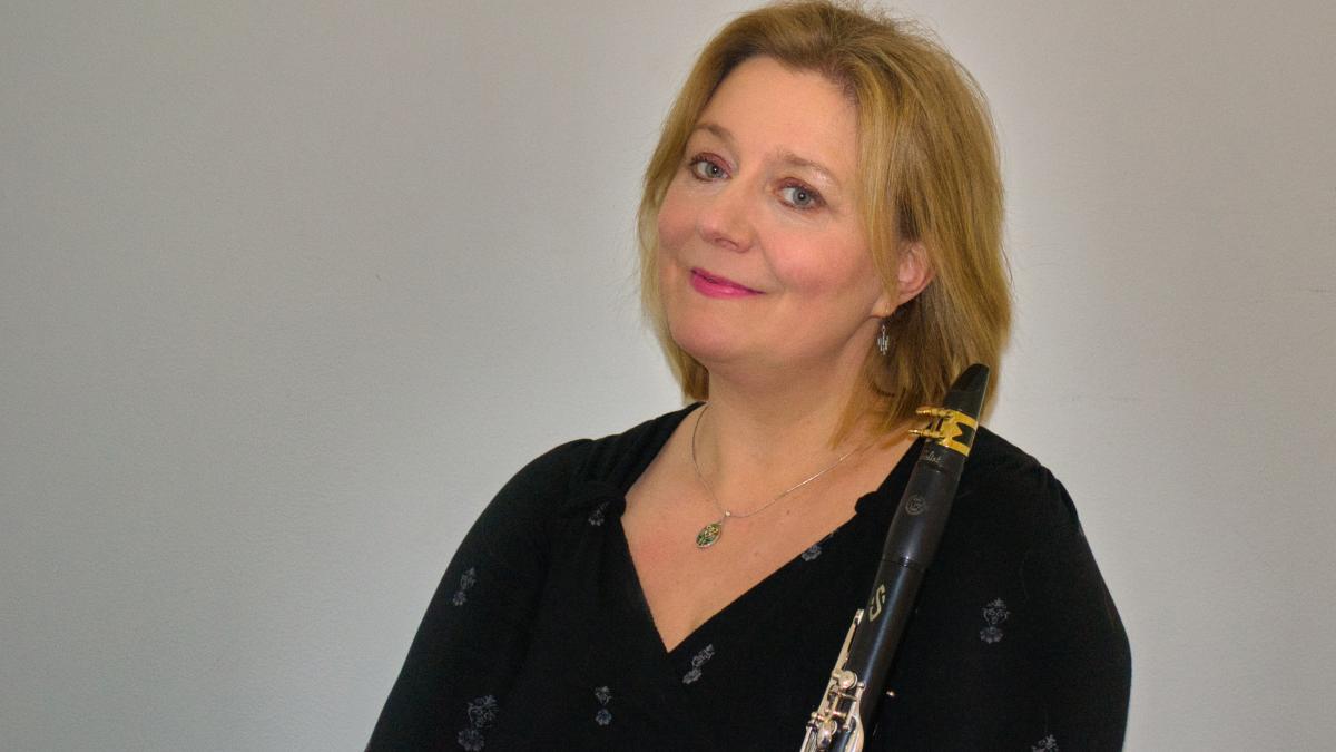 Anne Piirainen