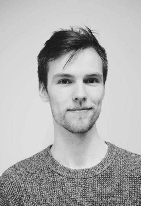 Antti Saari (MuKa, SibA), basso