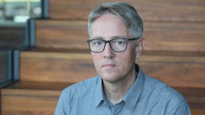 Jan Schacher