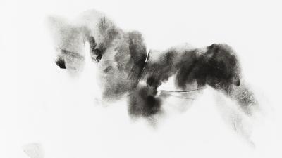 Emilia Tannerin taideteos