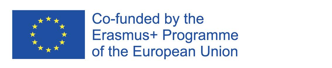 of the European Union logo