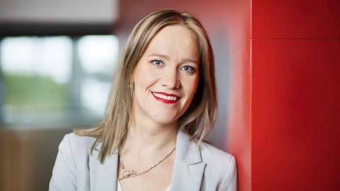 Karla-Maria Toiviainen